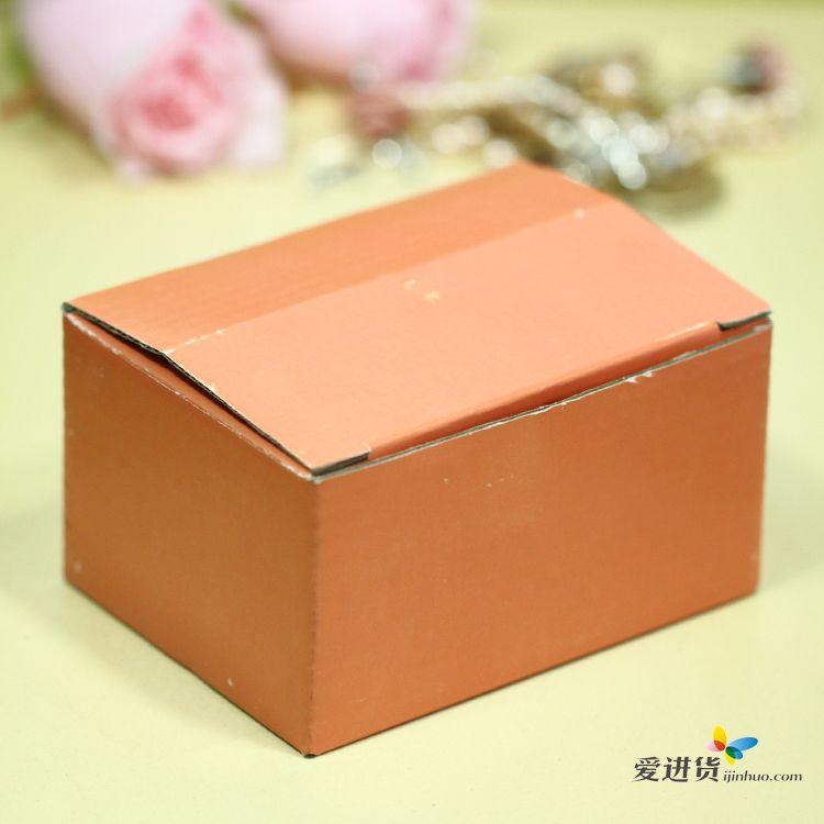 欧式雕花首饰盒/饰品盒 椭圆形 家居饰品 时光屋